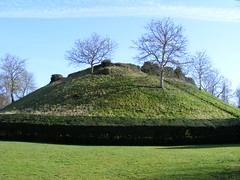 Photo of Waytemore Castle Bishops Stortford