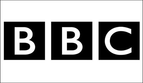 documentarios bbc