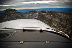 DSC_5882 (ryan_brc) Tags: flying arial