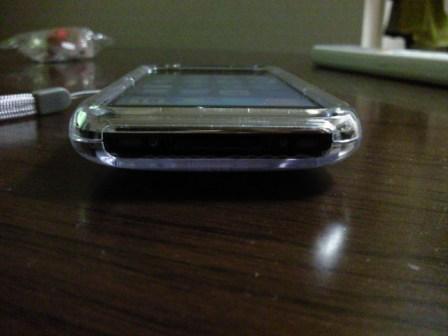 biblio - iPhone 3
