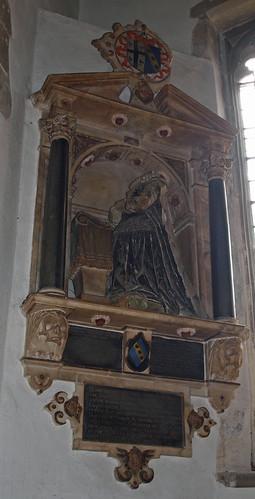 Judith Aylmer 1618 (4)