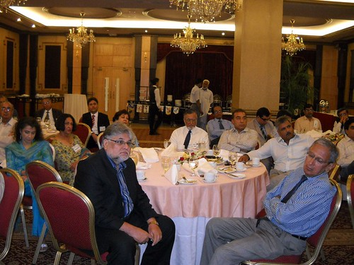 rotary-march-15-20