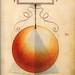 001-Esfera-De Divina Proportione 1509-Luca Pacioli