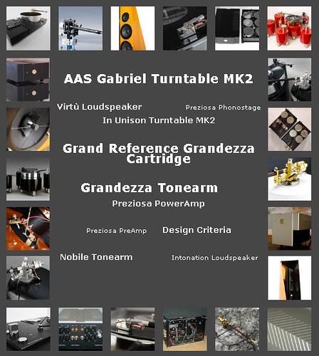 Audio2 por Electrónica Pascual.