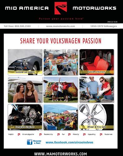 MAmotorworks Catalog