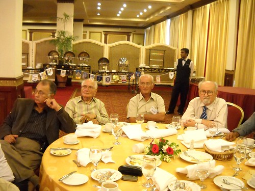 rotary-29-march-2010-12