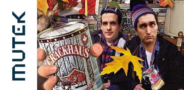 Crackhaus MUTEKLIVE039 (Image hosted at FlickR)