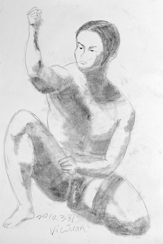 IMG_0001 人體素描