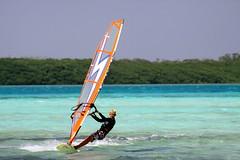 windsurf_Sorobon-Bonaire_0684