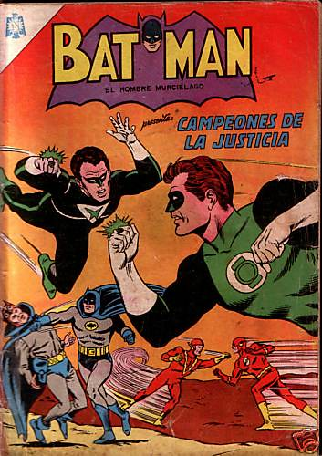 batman_mexicomic282-1965