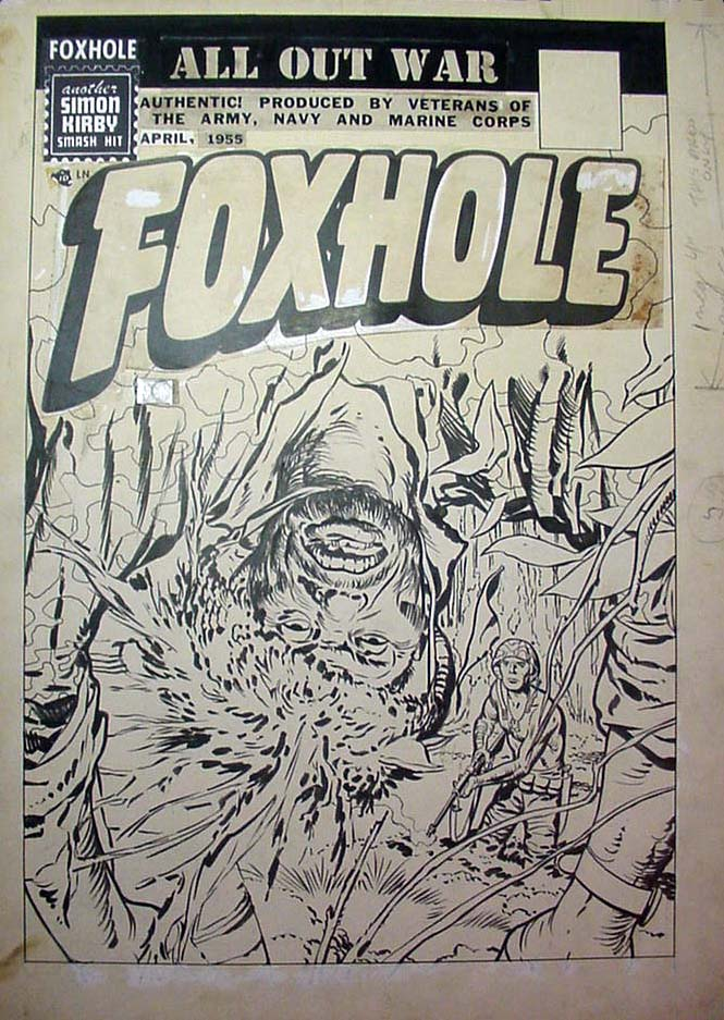 foxhole_unpubcov_kirby