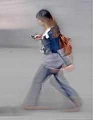I Phone (CGPHT) Tags: deleteme5 deleteme8 deleteme deleteme2 deleteme3 deleteme4 deleteme6 deleteme9 deleteme7 deleteme10 motionblur