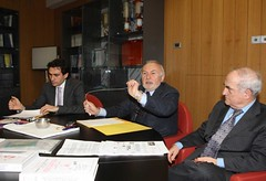 Conferenza Stampa di presentazione Mar-Tin