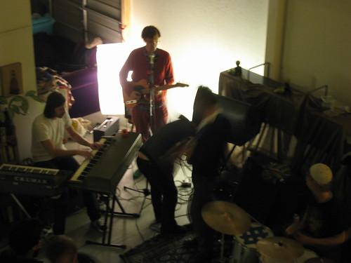 Whitest Boy Alive US premier 04.14.2010 011