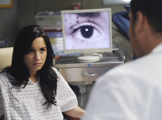 Demi-Lovato-Greys-Anatomy-4