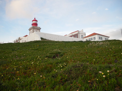 2011-04-21 Portugal 252 - Sintra