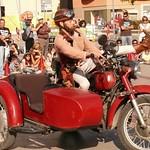 Trapezi Vilanova 2011 (5) thumbnail