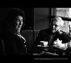 Costa Coffee Sequence (Mark Winterbourne | markwinterbourne.com) Tags: monochrome sepia contrast blackwhite outdoor candid leeds headshots tone henricartierbresson individuals yeadon costacoffee nocolour photoshopconversion generalphotography peoplestreetlife 100400lis disabledphotographer canoneos50d streetreportage ilforddeltafilm markwinterbournephotographyleedsunitedkingdomwestyorkshir markwinterbournephotographyleedsunitedkingdomwestyorkshire unobtrusiveunseencovert digitalrawadobephotoshopcs5 markwinterbournephotographycanoneosbradfordwestyorkshireunitedkingdomleedsyeadon markwinterbournephotographycanoneosbradfordwestyorkshire