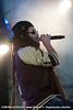 """Alborosie - Reggae Festival @ Colmar - 11.06.2011 • <a style=""""font-size:0.8em;"""" href=""""http://www.flickr.com/photos/30248136@N08/5833457819/"""" target=""""_blank"""">View on Flickr</a>"""