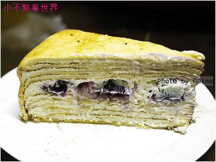 塔吉特千層蛋糕 (5).JPG