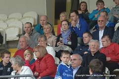 Clones V Killeevan Gerry's Takeaway Junior Football League (Monaghan GAA) Tags: clones frontpage monaghan gaa monaghangaa killeevan gerrystakeaway juniorfootballleague2011