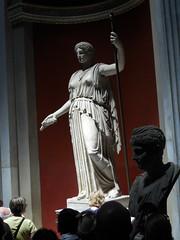 DSCN1462 (Starcadet) Tags: italien pantheon christen kaiser rom nero römer forumromanum papst vatikan antike petersdom petersplatz kolosseum engelsburg benediktxvi audienz cäsar