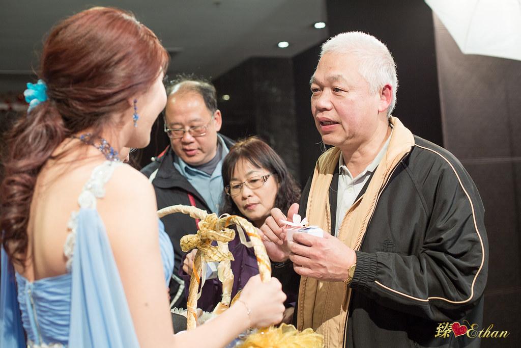 婚禮攝影,婚攝,台北水源會館海芋廳,台北婚攝,優質婚攝推薦,IMG-0117