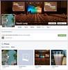 Public Facebook Photos