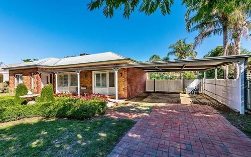 3 St Johns Court, Jindera NSW
