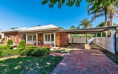 3 St Johns Court, Jindera NSW