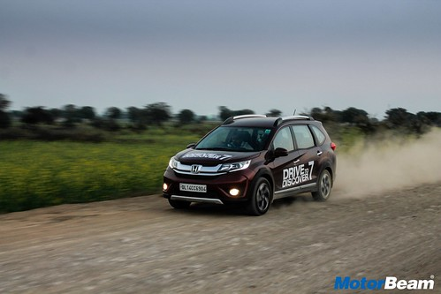 2017-Honda-Drive-To-Discover-17