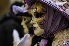 Carnevale di Venezia 2017 (anna barbi) Tags: carnevalevenezia2017