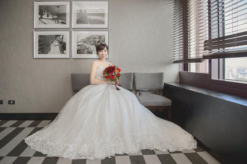 小櫥窗婚紗, 巴洛克ZOE, 世貿33, 世貿33婚宴, 世貿33婚攝, 婚攝推薦, 新祕巴洛克,MSC_0019