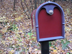 Ripley Road (jnoc) Tags: massachusetts montague paperroute montaguereporter