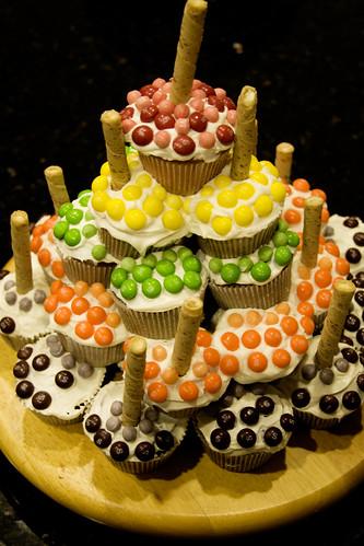 Cake [297/365]