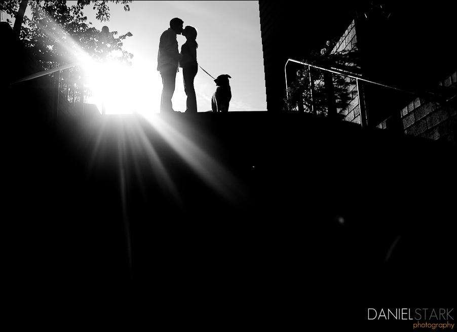 daniel stark photography-11