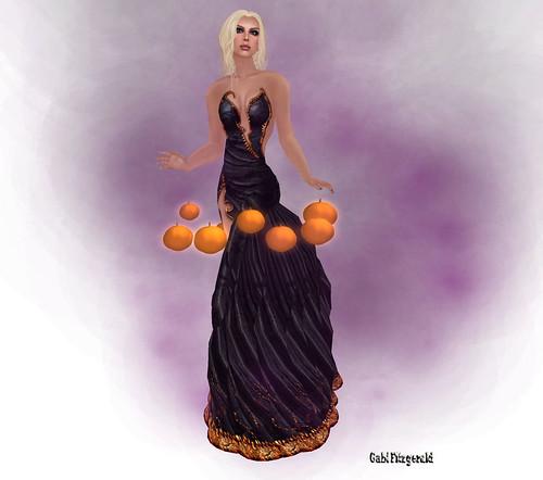 miamai halloween gift