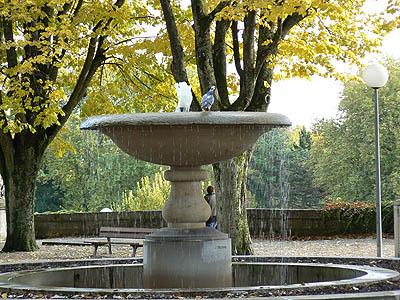 fontaine dole parc.jpg