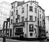 """ Meet me on the corner "" - Lindisfarne (A4ANGHARAD) Tags: liverpool fujifinepix merseyside s6500fd macevans"