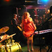 Laura Vane & The Vipertones, Tempo Club Madrid