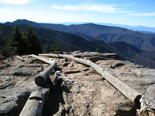 Mount Craig