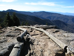 Mount Craig (Eskota, North Carolina, United States) Photo