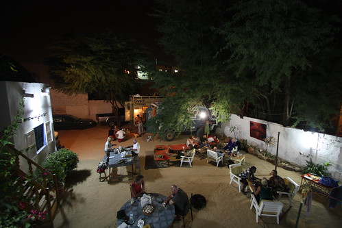 Mauretanien 014