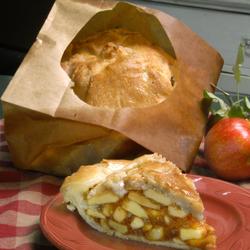 Pie03
