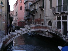 Le Ponte Chiodo (Cl. B.) Tags: italien venice veneza italia itali venise venecia venezia venedig velence itlia itali  veneti venecija venetsia   veneetsia olaszorszg         veneia     venesi   veneciji
