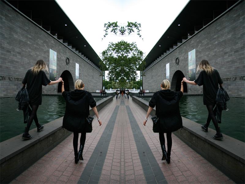 Untitled-21