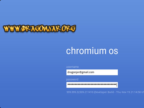 4134483640 5694ebecb1 Descargar e Instalar Google Chrome OS