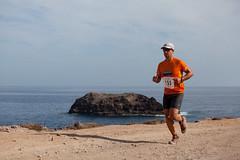 gando (120 de 187) (Alberto Cardona) Tags: grancanaria trail montaña runner 2009 carreras carrera extremo gando montaa
