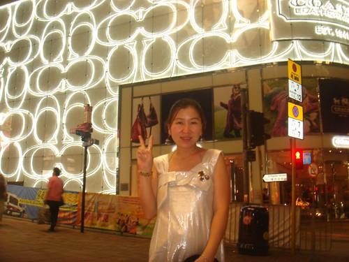 美人魚-潘朵拉Taiwan,Hualien B&B 拍攝的 DSC05658。