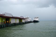 ferries (petit hiboux) Tags: day2 puertorico fajardo ontheferry